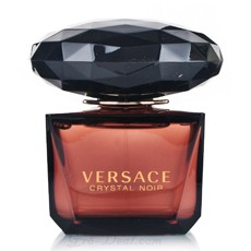 Versace Crystal Noir Eau De Parfum For Women At Gr8-Deal's Online Perfume Store